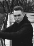 Daniil, 29, Minsk