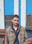 vlad, 45  , Norilsk