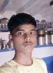 Romitp, 32  , Ahmedabad