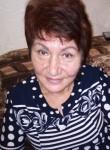 Marina, 59  , Ufa