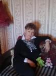 Lyudmila, 60  , Minsk