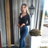 Silviya, 38  , Krakow