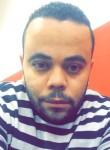 dhaoui, 32  , Biskra
