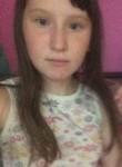 nastya, 20, Kaluga