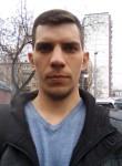 Andrey, 29, Serpukhov