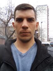 Andrey, 30, Russia, Serpukhov