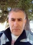 Remzi Halil, 46  , Sofia