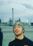 Заур, 25 лет, Владикавказ