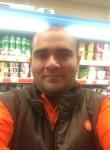 Aleks, 29  , Nakhabino