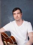 Leonid, 34  , Raduzhnyy