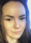 Lyuka, 31  , Kursk
