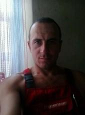 Vladimir, 37, Kazakhstan, Astana