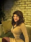Элина, 37 лет, Санкт-Петербург