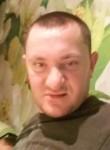 Dmitriy, 36  , Tarasovskiy