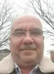 Mosti, 53  , Brooklyn