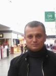 Igor, 47, Smolensk