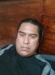 Roger75, 46  , San Luis Potosi