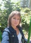 Anastasiya, 34  , Vladivostok