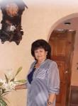 Raya, 61, Voskresensk