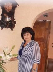 Raya, 61, Russia, Voskresensk