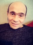 Oleg, 42  , Sosnogorsk