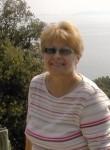 Tereza, 66  , Astravyets