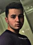 Adrián, 20 лет, Santander