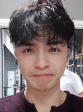 木公子, 28, China, Guilin