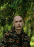 John Fortuna, 34, Odessa