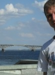 Aleksandr, 33, Yaroslavl
