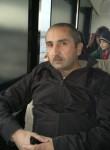 gamlet, 48  , Baku