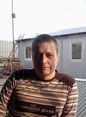 Sergey, 47, Belarus, Baranovichi