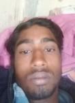 Sagr Ram, 18  , Sanchor
