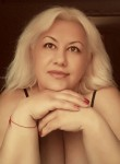 Lora, 42  , Zhashkiv