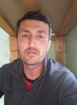 Karim, 35, Vladivostok