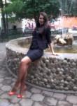 Irina, 39  , Yekaterinburg