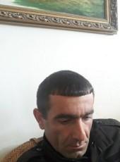 Գեղամ , 42, Armenia, Yerevan