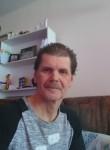 lovefinder, 52  , Hagfors