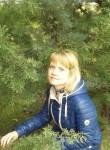 Olga, 44, Simferopol