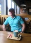 Ruslan, 40, Kiev