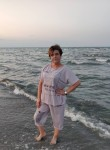 NATALI TKACH, 44  , Kherson