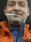 Sergo, 54  , Khosta