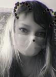 Vladusichka, 18  , Krolevets
