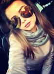Marina, 22, Novokuznetsk