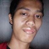Qemal, 23  , Bakri