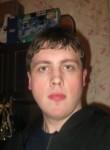 Mikhail, 30, Saint Petersburg