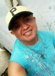 Sergio, 28  , Santa Lucia Cotzumalguapa