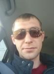 Aleksey, 34  , Lazarevskoye
