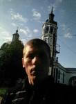 Vladimir, 31  , Kirov (Kirov)