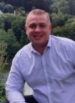 John, 40  , Simmern
